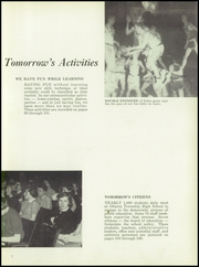 Page 13, 1957 Edition, Ottawa Township High School - Senior Yearbook (Ottawa, IL) online yearbook collection