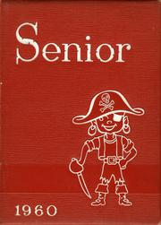 1960 Edition, Ottawa Township High School - Senior Yearbook (Ottawa, IL)