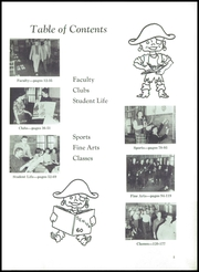 Page 11, 1960 Edition, Ottawa Township High School - Senior Yearbook (Ottawa, IL) online yearbook collection