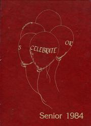 1984 Edition, Ottawa Township High School - Senior Yearbook (Ottawa, IL)