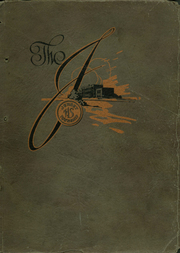 Jersey Community High School - J Yearbook (Jerseyville, IL) online yearbook collection, 1920 Edition, Page 1