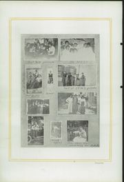 Page 26, 1920 Edition, Jersey Community High School - J Yearbook (Jerseyville, IL) online yearbook collection