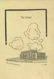 Page 13, 1921 Edition, Jersey Community High School - J Yearbook (Jerseyville, IL) online yearbook collection
