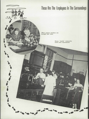 Page 10, 1947 Edition, Jersey Community High School - J Yearbook (Jerseyville, IL) online yearbook collection