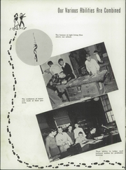 Page 8, 1947 Edition, Jersey Community High School - J Yearbook (Jerseyville, IL) online yearbook collection
