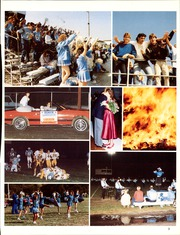 Page 7, 1987 Edition, Jersey Community High School - J Yearbook (Jerseyville, IL) online yearbook collection