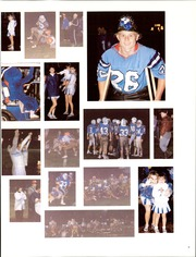 Page 13, 1988 Edition, Jersey Community High School - J Yearbook (Jerseyville, IL) online yearbook collection
