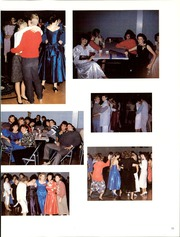 Page 15, 1988 Edition, Jersey Community High School - J Yearbook (Jerseyville, IL) online yearbook collection
