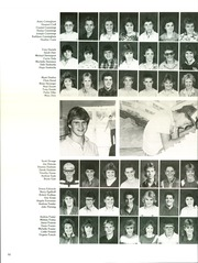 Page 56, 1988 Edition, Jersey Community High School - J Yearbook (Jerseyville, IL) online yearbook collection