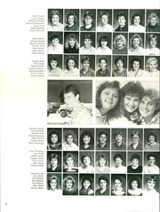 Page 60, 1988 Edition, Jersey Community High School - J Yearbook (Jerseyville, IL) online yearbook collection