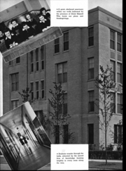 Page 10, 1941 Edition, Lourdes High School - Lourdian Yearbook (Chicago, IL) online yearbook collection