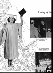 Page 14, 1941 Edition, Lourdes High School - Lourdian Yearbook (Chicago, IL) online yearbook collection