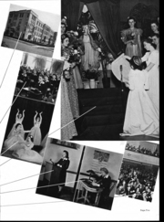 Page 7, 1941 Edition, Lourdes High School - Lourdian Yearbook (Chicago, IL) online yearbook collection