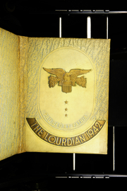 1942 Edition, Lourdes High School - Lourdian Yearbook (Chicago, IL)