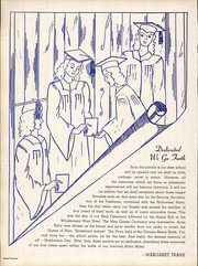Page 16, 1942 Edition, Lourdes High School - Lourdian Yearbook (Chicago, IL) online yearbook collection