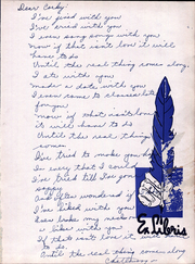 Page 5, 1942 Edition, Lourdes High School - Lourdian Yearbook (Chicago, IL) online yearbook collection