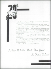 Page 10, 1956 Edition, Lourdes High School - Lourdian Yearbook (Chicago, IL) online yearbook collection