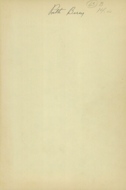 Page 3, 1936 Edition, Murphysboro High School - Crimson and Corn Yearbook (Murphysboro, IL) online yearbook collection
