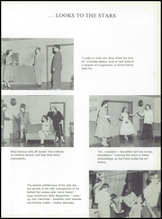 Page 15, 1958 Edition, Murphysboro High School - Crimson and Corn Yearbook (Murphysboro, IL) online yearbook collection