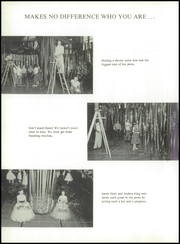 Page 16, 1958 Edition, Murphysboro High School - Crimson and Corn Yearbook (Murphysboro, IL) online yearbook collection