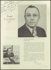 Page 15, 1946 Edition, Herrin High School - Tatler Yearbook (Herrin, IL) online yearbook collection