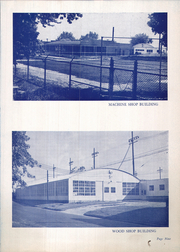 Page 13, 1954 Edition, Herrin High School - Tatler Yearbook (Herrin, IL) online yearbook collection