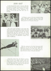 Page 11, 1957 Edition, Herrin High School - Tatler Yearbook (Herrin, IL) online yearbook collection