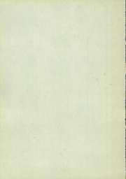 Page 4, 1949 Edition, Mount Zion High School - Zionoiz Yearbook (Mount Zion, IL) online yearbook collection