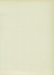 Page 73, 1952 Edition, Mount Zion High School - Zionoiz Yearbook (Mount Zion, IL) online yearbook collection