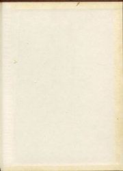 Page 75, 1952 Edition, Mount Zion High School - Zionoiz Yearbook (Mount Zion, IL) online yearbook collection