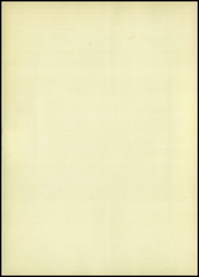Page 3, 1947 Edition, Effingham High School - Signet Yearbook (Effingham, IL) online yearbook collection