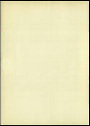 Page 4, 1947 Edition, Effingham High School - Signet Yearbook (Effingham, IL) online yearbook collection
