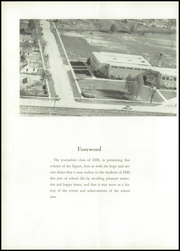 Page 6, 1947 Edition, Effingham High School - Signet Yearbook (Effingham, IL) online yearbook collection