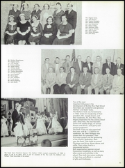 Page 15, 1960 Edition, Brother Rice High School - Crusader Yearbook (Chicago, IL) online yearbook collection