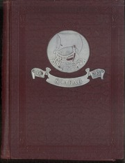 1929 Edition, Benton Township High School - Scarab Yearbook (Benton, IL)