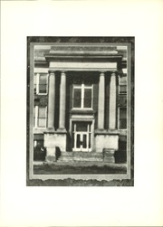 Page 11, 1929 Edition, Benton Township High School - Scarab Yearbook (Benton, IL) online yearbook collection