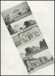 Page 12, 1944 Edition, Benton Township High School - Scarab Yearbook (Benton, IL) online yearbook collection