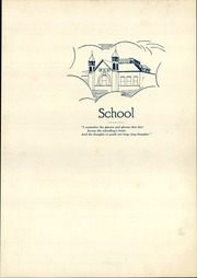 Page 11, 1925 Edition, Princeton High School - Tiger Yearbook (Princeton, IL) online yearbook collection