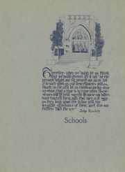 Page 13, 1927 Edition, Princeton High School - Tiger Yearbook (Princeton, IL) online yearbook collection