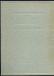 Page 2, 1927 Edition, Princeton High School - Tiger Yearbook (Princeton, IL) online yearbook collection