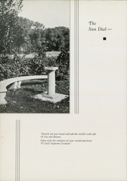 Page 14, 1933 Edition, Princeton High School - Tiger Yearbook (Princeton, IL) online yearbook collection
