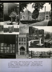 Page 11, 1935 Edition, Princeton High School - Tiger Yearbook (Princeton, IL) online yearbook collection
