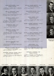 Page 16, 1935 Edition, Princeton High School - Tiger Yearbook (Princeton, IL) online yearbook collection