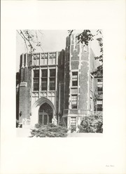 Page 5, 1953 Edition, Princeton High School - Tiger Yearbook (Princeton, IL) online yearbook collection