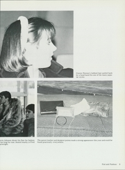 Page 13, 1986 Edition, Princeton High School - Tiger Yearbook (Princeton, IL) online yearbook collection