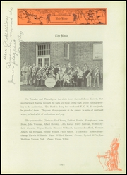 Page 67, 1929 Edition, Frankfort Community High School - Red Bird Yearbook (West Frankfort, IL) online yearbook collection