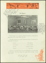 Page 69, 1929 Edition, Frankfort Community High School - Red Bird Yearbook (West Frankfort, IL) online yearbook collection