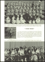 Page 32, 1951 Edition, Kewanee High School - Kewanite Yearbook (Kewanee, IL) online yearbook collection