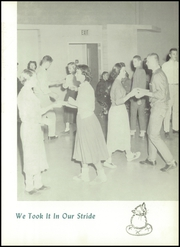 Page 13, 1957 Edition, Kewanee High School - Kewanite Yearbook (Kewanee, IL) online yearbook collection