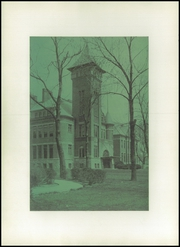 Page 6, 1932 Edition, Pontiac Township High School - Pontio Yearbook (Pontiac, IL) online yearbook collection